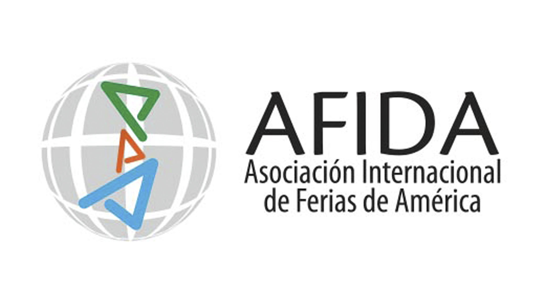 International Association of Trade Fairs of America