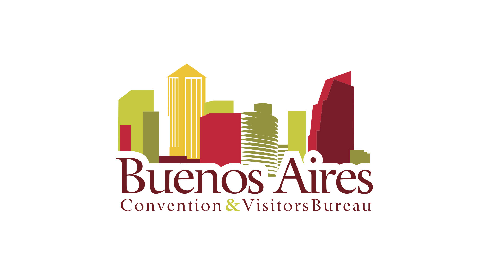Buenos Aires Convention & Visitors Bureau