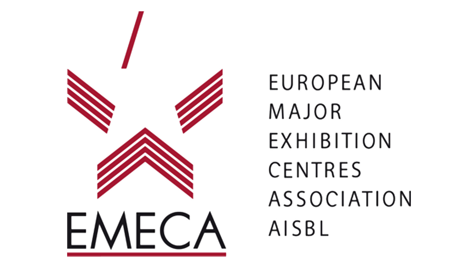 European Major Exhibition Centres Association